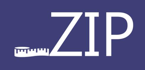 MetroZip